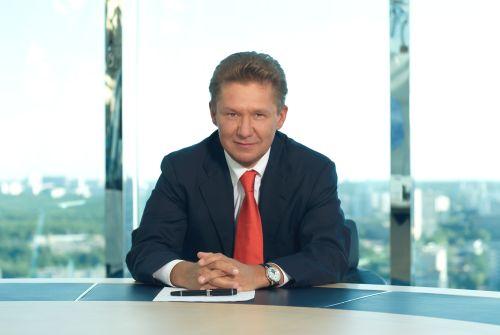 Шефът на Газпром: Инвестиции за 3 млрд евро губи България от Южен поток