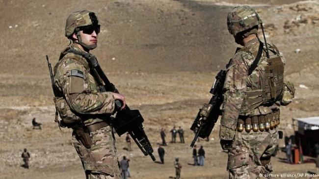 Frankfurter Allgemeine: Извади ли си Западът поуки от Афганистан?