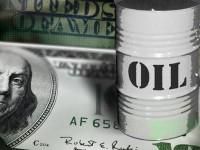 Поскъпването на петрола и рублата продължава