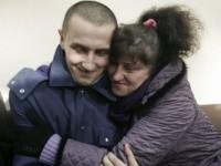 Украйна и опълченците започнаха размяна на пленници