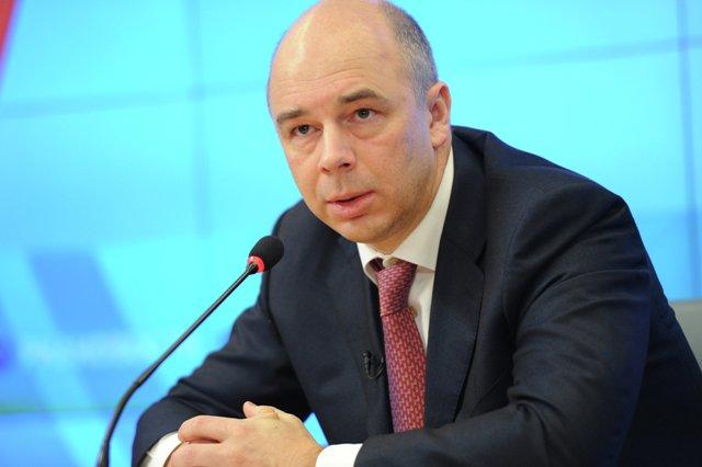 Силуанов: Русия стабилно премина сложния период в икономиката