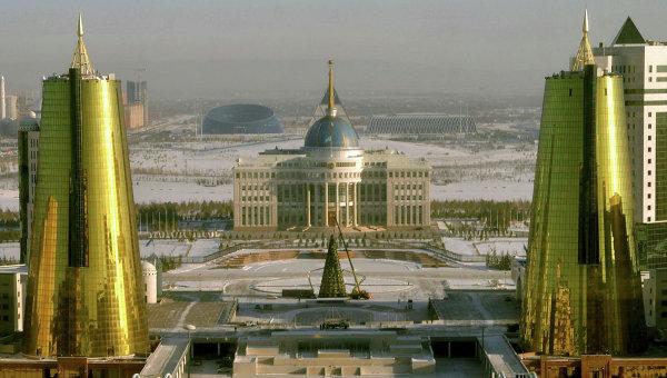 Срещата на контактната група за Украйна ще се състои идните дни