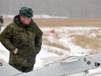 Безпилотници в Крим ще следят за кораби на НАТО