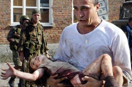 Броят на жертвите в Източна Украйна достигна 4 808 души