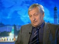Решетников: България не е предала Русия, ние я изоставихме