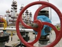 Заплаха ли са за Европа спрените газови доставки за Украйна