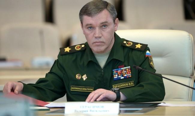 Русия ще отвърне на създаването на системата за ПРО на САЩ