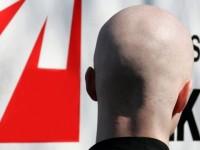 Леонид Калашников: Германия ще позволи на нацистите да излязат на политическата арена