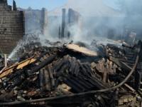 """Пушков: Докато Порошенко говори за цивилизования свят, Киев """"цивилизовано"""" бомбардира Донбас"""