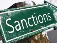 Въпреки договореностите с Путин в Минск, Западът наложи нови санкции