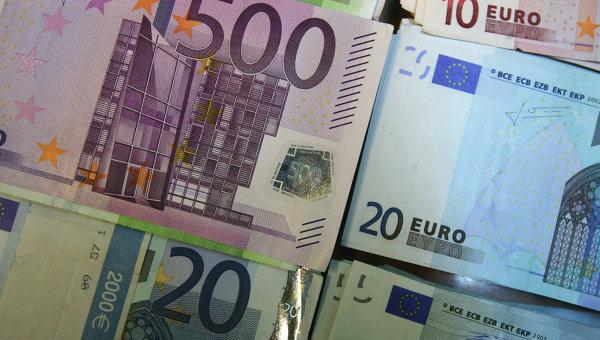Wall Street Journal: Еврозоната както никога досега е близо до разпад