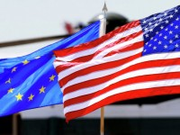 AgoraVox: Европа вече не може да се преструва на независима от САЩ