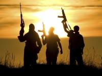 ИД планира серия от терористични актове в Европа
