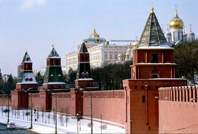 Москва ще обнародва документи за освобождаването на Освиенцим