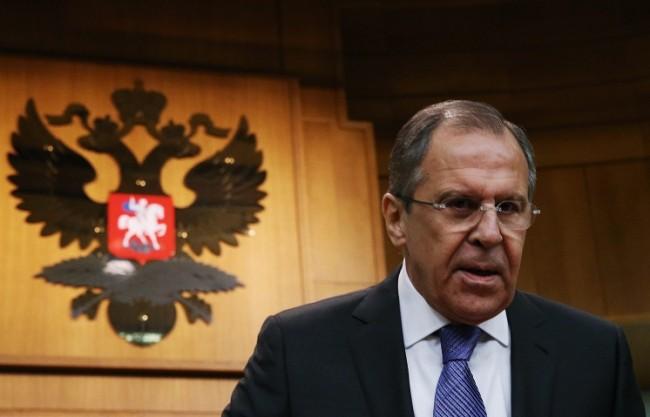 Москва настоява на изпълнението на минските договорености