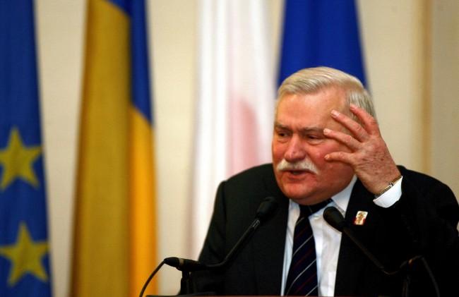 Полски политици говорят за изпращане на свои войници в Украйна