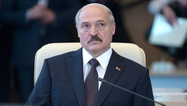 Лукашенко: Нормализирането на отношенията с ЕС няма да замени Русия