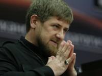 """Над един милион излизат на протест против """"Шарли ебдо"""" в Чечня"""