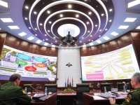 Русия разработва нов План за отбрана. САЩ изброи петте най-страшни руски оръжия