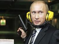 """Путин ли е виновен за клането в """"Шарли Ебдо""""!?"""