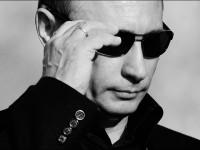Американците се възхищават на Путин