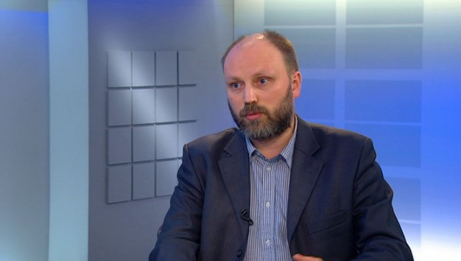 Украйна се подготвя за война с Русия