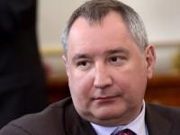 Рогозин: Обвиненията на САЩ за обстрела на автобуса в Донецк са били готови още от предния ден