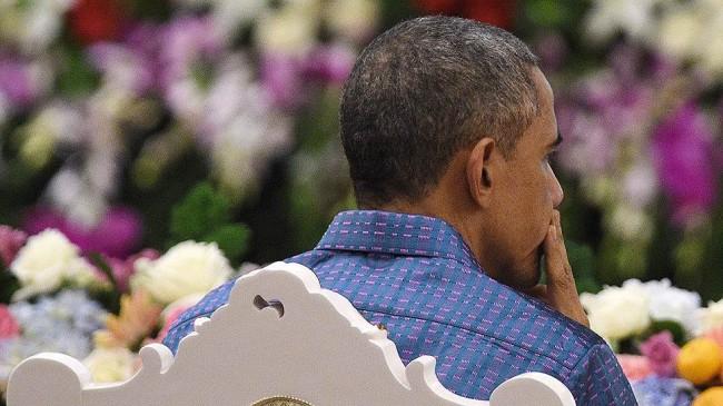 Руски политолог:  Обама се опитва да докаже ефективността на своята политика