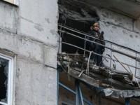 Русия образува дело за геноцид на рускоезично население в Украйна