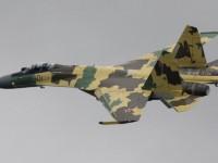 ВВС на Русия ще получи повече от 150 нови самолета през 2015 г.