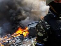 Съдът в Хага прие жалбата на Червения кръст за престъпленията в Украйна