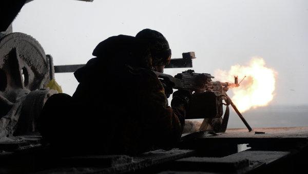 Украйна – възможен е всякакъв сценарий на развитие на ситуацията