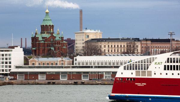 Финландия готви нови санкции срещу Русия