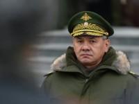 Руското министерство на отбраната за пръв път в историята усвои 99,9 % от бюджета