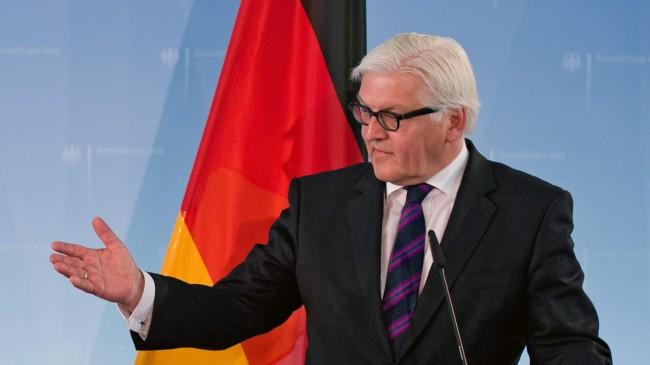 Щайнмайер: Губим от санкциите