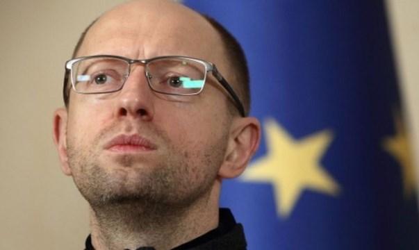 Украйна заплаши с мораториум по дълга