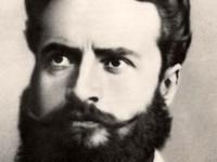 Отбелязваме 167 години от рождението на Христо Ботев