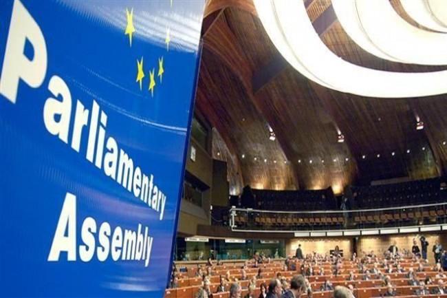 ПАСЕ призовава за разследване в Източна Украйна