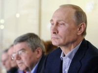 Екипът на Путин извърши чудеса