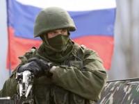 """В Русия осмиват пропагандистката истерия на Киев за """"присъствието"""" на руската армия в Украйна"""