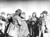 Най-великата битка на Втората световна война