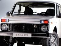 Lada стават европейски автомобили