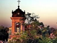 Пловдив отбелязва 137 години от Освобождението си от турско робство