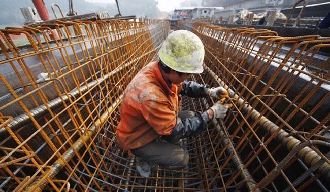 Китай ще построи скоростна железница до Москва