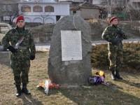 Сливен чества 137 години от Освобождението на града