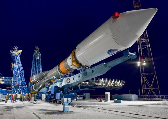 Русия създава въздушно-космически въоръжени сили