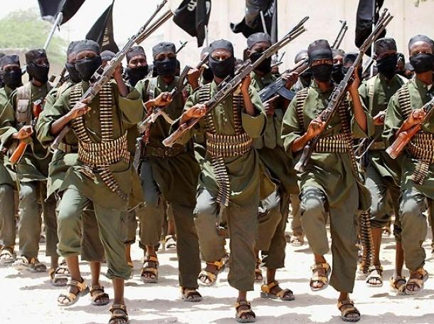 Проф. д-р Мохамед Ал-Ахмед: Трябва да се спрат парите за терористите