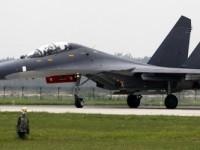 Русия засилва военния си капацитет в Крим, Арктика и Калининград