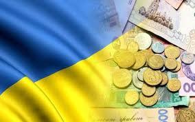 ЕС предложи допълнителна финансова помощ на Украйна в размер до 1,8 млрд. евро