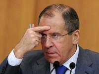 Лавров: Необходимо е обективно разследване на обстрелите в Украйна съвместно с ОССЕ